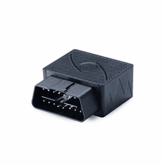 RGT902 Real-time GPS Tracker <br>(OBD II Connection)