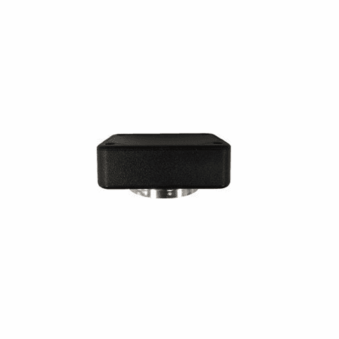 RGS30 SMS GPS Tracker <br>(72 Hour Battery, No Standby)