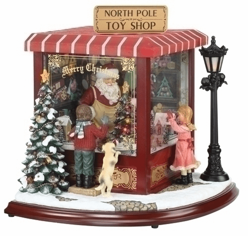 Amusements Collectible Gifts