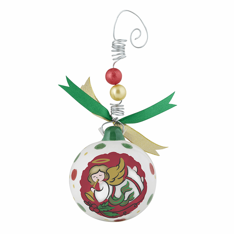 Avalon Gallery Festive Christmas Collection Section