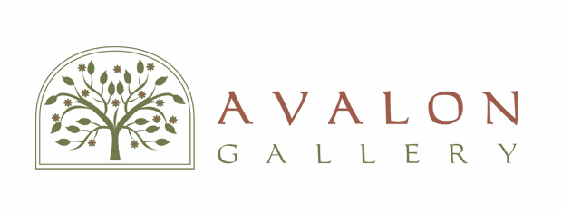 Avalon Gallery Collection
