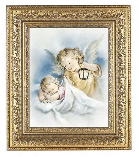 Baby Christian Gifts