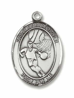 Basketball Jewelry & Gifts