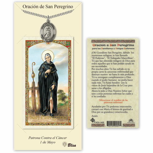 ce7d23d0dcf bliss-spanish-saint-peregrine-medal-necklace-and-prayer-card-set-43.png