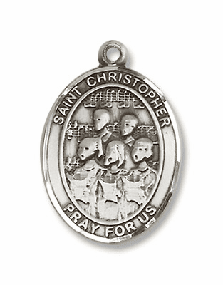 Choir Music Jewelry & Gifts