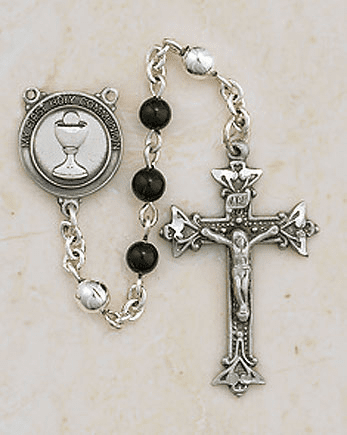 Creed First Holy Communion Rosaries