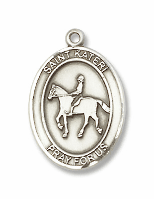 Equestrian Jewelry & Gifts