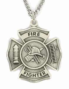 Fire Fighters Gifts