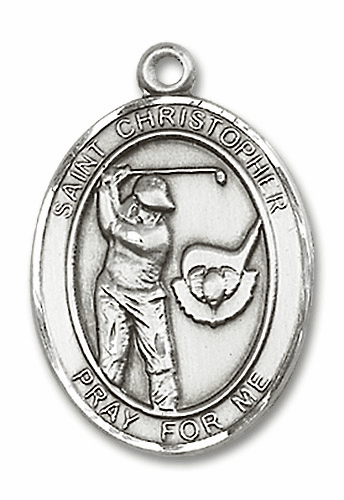 Golf Jewelry & Gifts