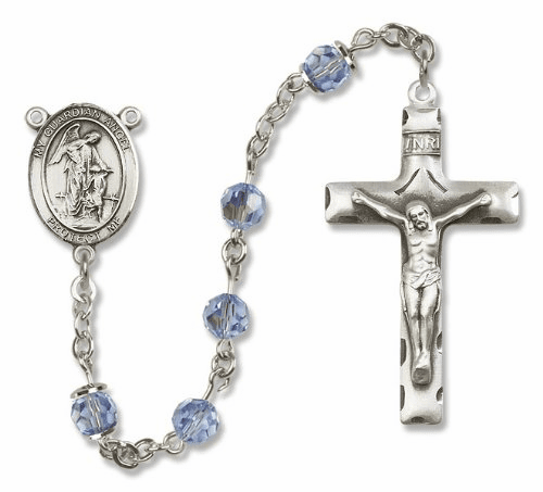 Guardian Angels Gifts