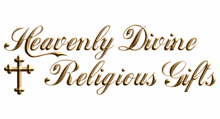 Heavenly Divine Religious Gifts