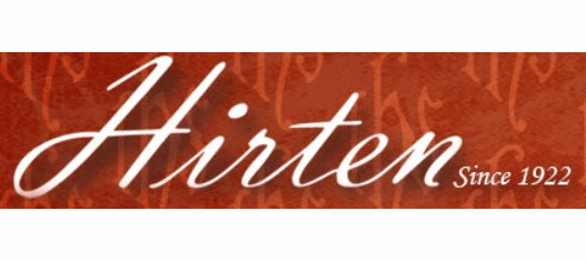 Hirten Jewelry and Gifts