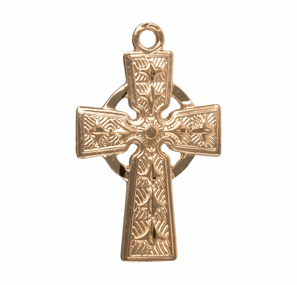 HMH Religious Celtic Irish Celtic Jewelry and Gifts