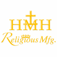 HMH Religious Jewelry and Gifts