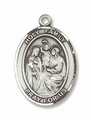 Holy Family Gifts