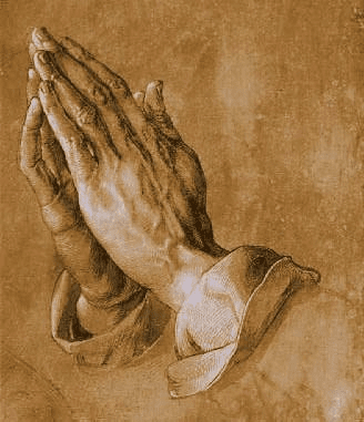 How to Pray the Act of Contrition