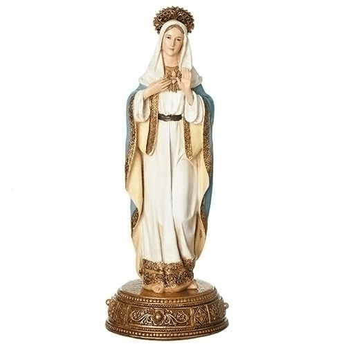 Immaculate Heart of Mary Gifts
