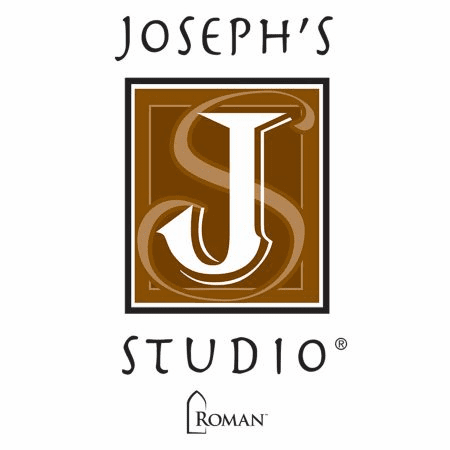 Joseph Studio by Roman Inc