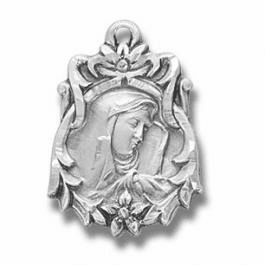 Madonna and Mary Jewelry & Gifts