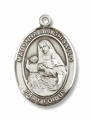 Madonna Del Ghisallo Jewelry & Gifts
