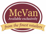 McVan Jewelry and Gifts