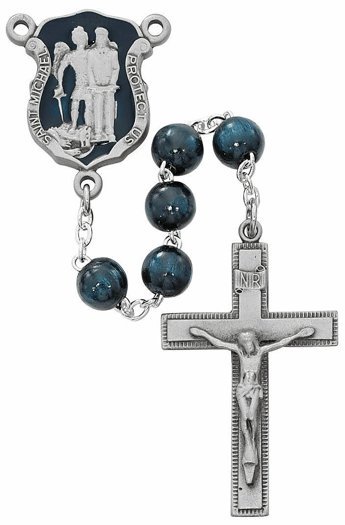 McVan Specialty Rosaries