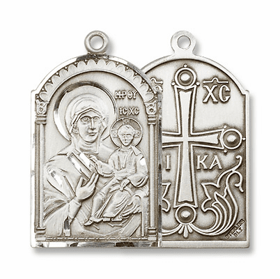 Mother of God Jewelry & Gifts