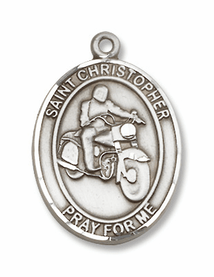 Motorcycle Jewelry & Gifts