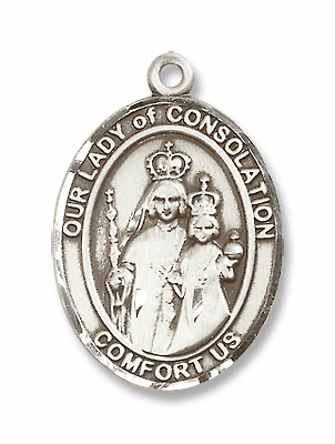 Our Lady of Consolation Jewelry & Gifts