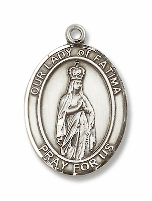 Our Lady of Fatima Jewelry & Gifts
