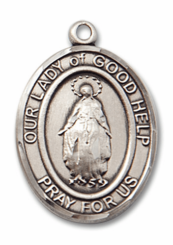 Our Lady of Good Help Jewelry & Gifts