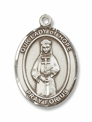 Our Lady of Hope Jewelry & Gifts