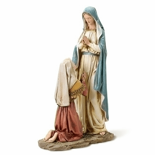 Our Lady of Lourdes Gifts