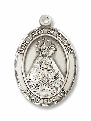 Our Lady of Olives Jewelry & Gifts