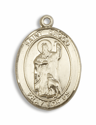 Our Lady of Undoer Knots Jewelry & Gifts