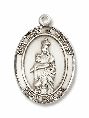 Our Lady of Victory Jewelry & Gifts