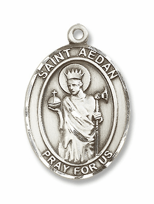 St Aedan of Ferns Jewelry & Gifts