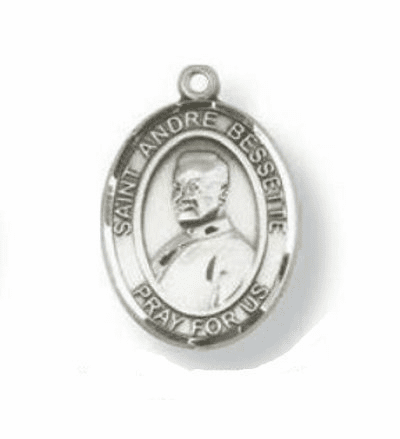 St Andre Bessette Jewelry & Gifts