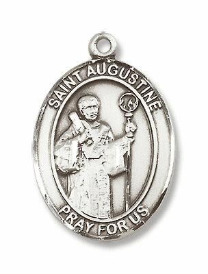St Augustine Jewelry & Gifts