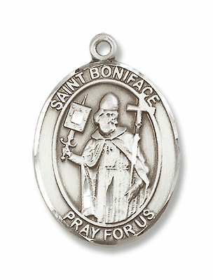 St Boniface Jewelry & Gifts