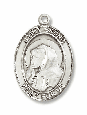 St Bruno Jewelry & Gifts