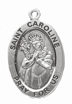St Caroline Jewelry & Gifts