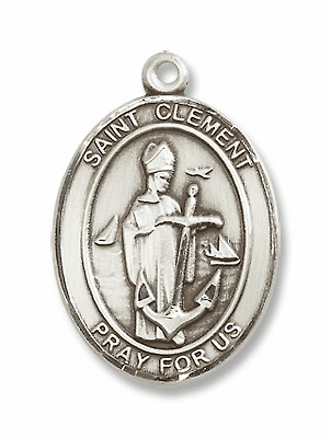 St Clement Jewelry & Gifts