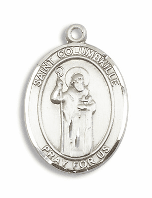 St Columbkille Jewelry & Gifts