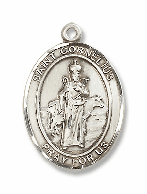 St Cornelius Jewelry & Gifts