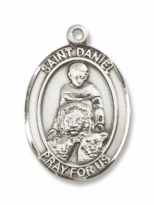 St Daniel Jewelry & Gifts