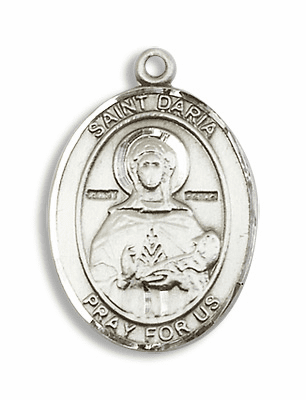 St Daria  Jewelry & Gifts