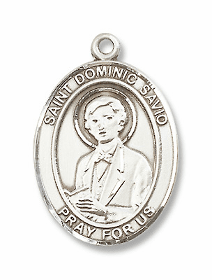 St Dominic Savio Jewelry & Gifts