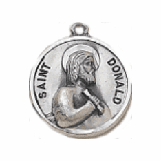 St Donald Jewelry and Gifts