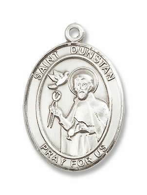 St Dunstan Jewelry & Gifts